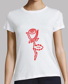 Rose [noehlya]
