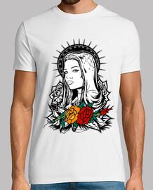Roses N Glory