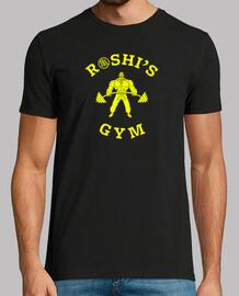 roshis gymnase