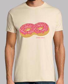 rosquillas camisa