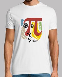 Rostro Pi-cassiano