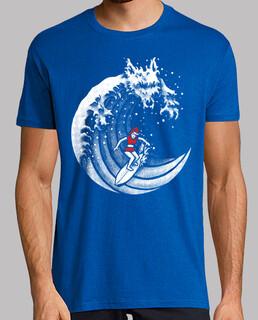 rotkappchen surfen