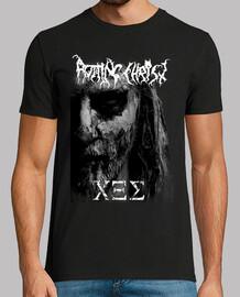 Rotting Christ - 666