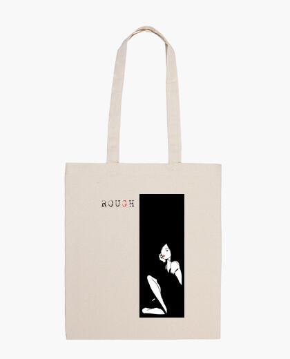 Bolsa Rough Bag