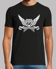 route 66 spéciale