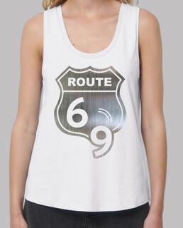 route 69 sexe heavy metal &