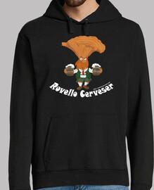 Rovello Cerveser