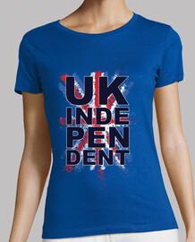royaume-uni indépendante