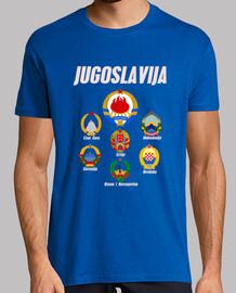 royaume-yougoslavie
