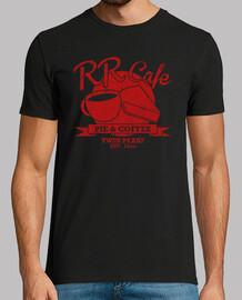 RR Café