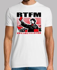 rtfm mao 2