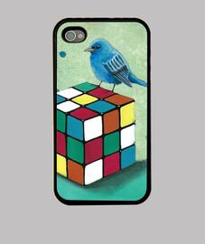 rubbik cube