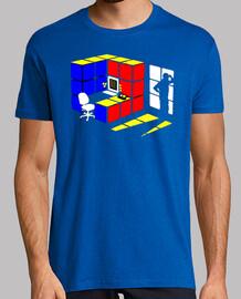 Rubik Oficina