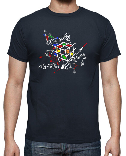Ansehen T-Shirts freak-geek