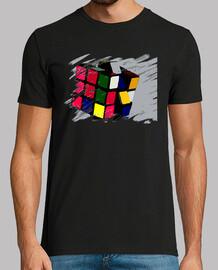 Rubik Trazo