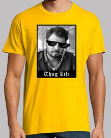 Rufian - Thug Life