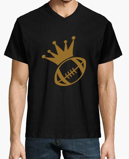 Rugby shirt man short sleeve, collar t-shirt