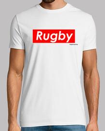 rugby suprême rugbyway