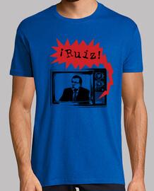 ¡Ruiz! - diseño original 02 (fondo claro)