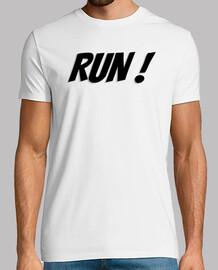 Run !