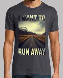 run loin