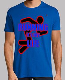 Running Diseño nº FO00010