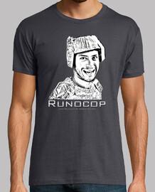 runocop