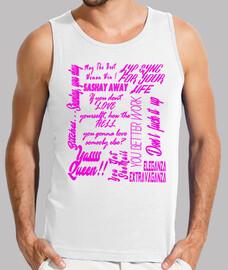 RuPaul Drag Race - Best quotes