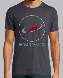russo agenzia spaziale roscosmos