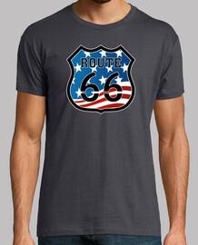 RUTA 66 USA