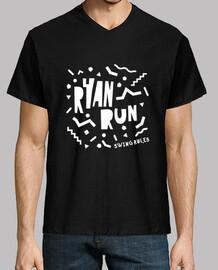 ryan run chanson