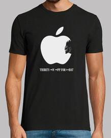 Ryuk and Apple