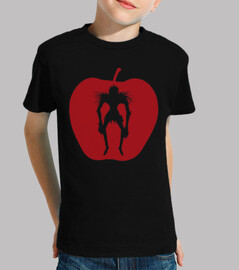 Ryuk apple iRyuk