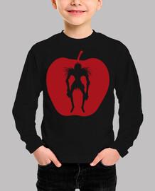 Ryuk apple iRyuk