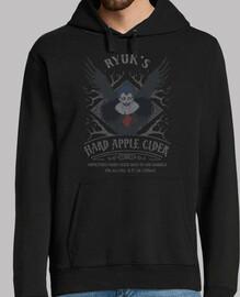 Ryuk's Hard Apple Cider
