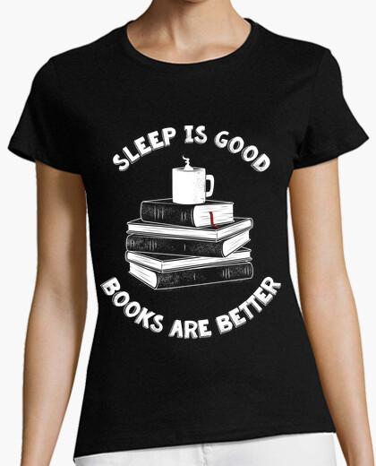 T-shirt s lee p è good