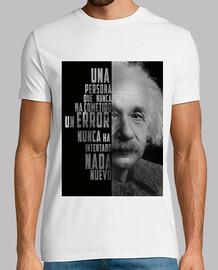 sabiduria de Albert Einstein