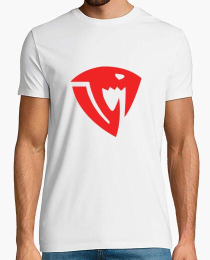 Camiseta Sabretooth