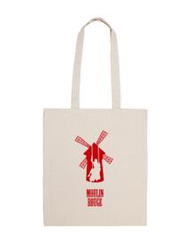 sac - moulin rouge