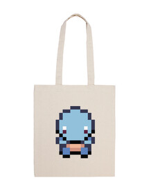 sac - squirtle