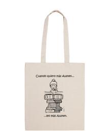 sac à bandoulière austénitique ou le bras - main ou le bras sac janeite