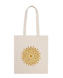 sac de couronne de reine