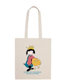 sac mon prince