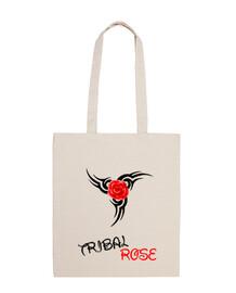 sac rose trival