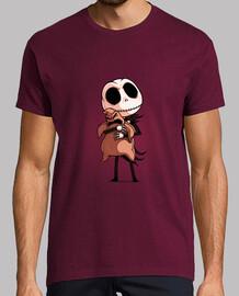 sackman - shirt man