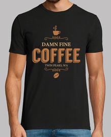sacrément bon café