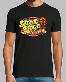 Saddle Ridge Ranch