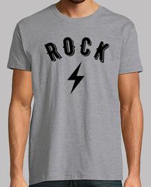 saetta rock