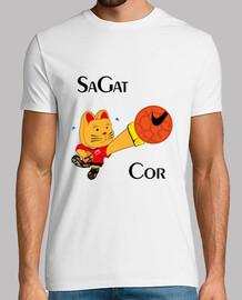 SaGat Cor