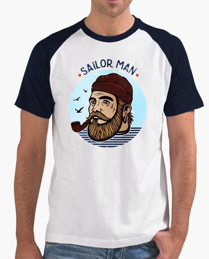 Sailor man t-shirt